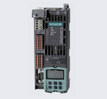 tda温度控制仪cu——50接线图